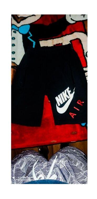 Nike original sorc