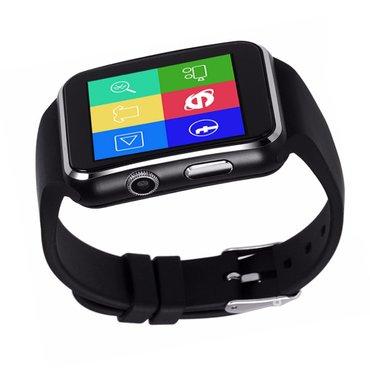 Telefon sat dobrog dizajna i kvalita.   Mp3, kamera, internet, - Kragujevac