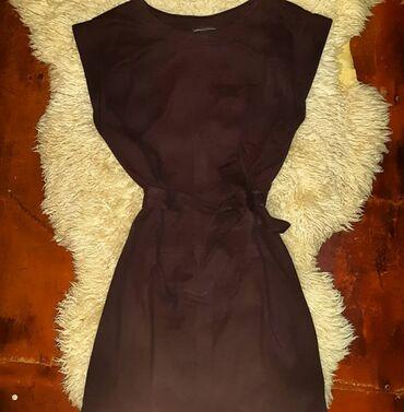 qhvyi donlar - Azərbaycan: Dress İşgüzar Mango M