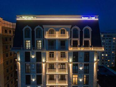 Продается квартира:Элитка, 4 комнаты, 187 кв. м