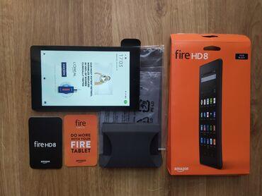 "Amazon kindle touch - Кыргызстан: Планшет Амазон Киндл Файер Amazon Kindle FireРазмер диагонали 8"""