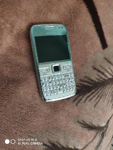nokia 5 в Азербайджан: Nokia e-72 modeli. Ideal veziyyetdedir. Barter mumkundur nokia 6300