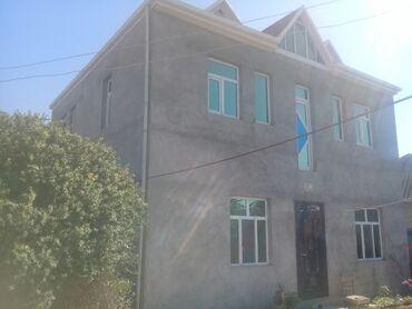 audi rs 7 4 tfsi - Azərbaycan: Satış Ev 152 kv. m, 4 otaqlı