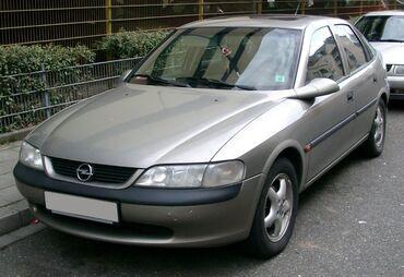 Qadınlar üçün duvaqlı papaqlar - Azərbaycan: Opel Vectra 1.6 l. 1997 | 300000 km