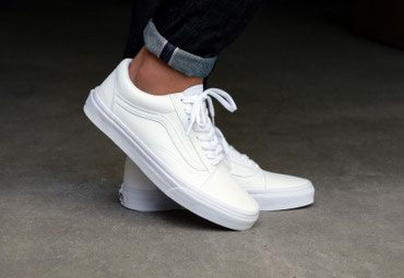 Vans Old Skool MLD в Бишкек
