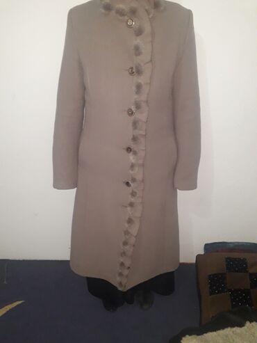 Шикарное Женское пальто турецкое фирмы Ozyl