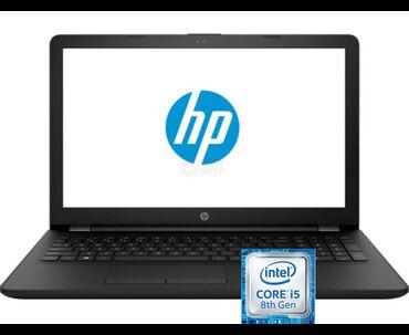 купить диски на 15 бу в Кыргызстан: Продаю ноутбук i5 8265uhp laptop 15-da 1009urпроцессор intel core