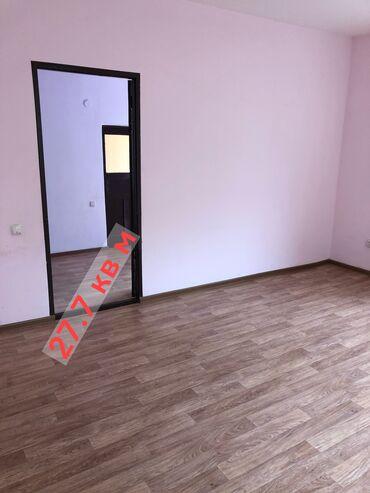 shub naturalnaja ne в Кыргызстан: Сдаю два помещения. первое 82.2 м2; второе 76.1 м2. Адрес: ул