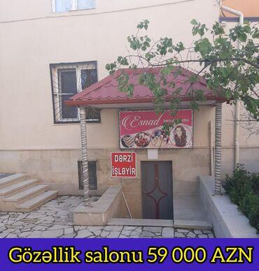 - Azərbaycan: Diqqət!!! Qara Qarayev metrodu Ağ ciyər institutunun yanı Ulu