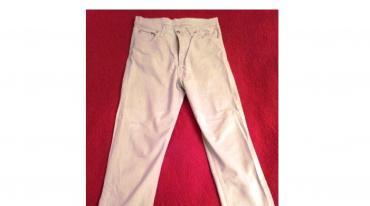Levis pantalone 501 - Belgrade