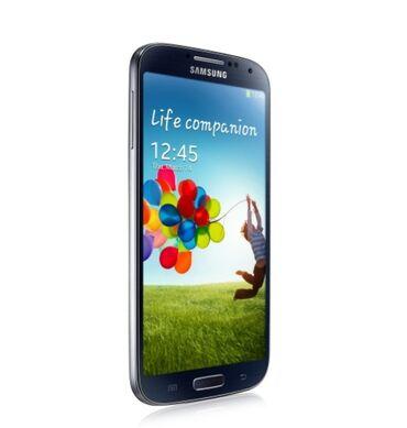 S4 aktive - Azərbaycan: Təmirə ehtiyacı var Samsung Galaxy S4 qara