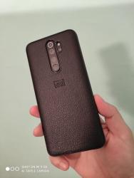 xiaomi-mi-note-2 в Азербайджан: Новый Xiaomi Redmi Note 8 Pro