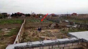 Su maşınları - Azərbaycan: Satılır 11 sot mülkiyyətçidən