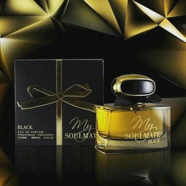 Etir My soulmate duxi parfum etiretir sifariwi sifarisi duxi parfum