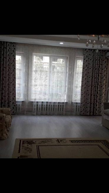 Продается квартира: 3 комнаты, 122 кв. м., Бишкек в Бишкек