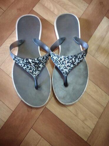 Обувь 99с р38