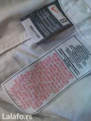 Zenske Nike Fit Dry pantalone 3/4 - Beograd