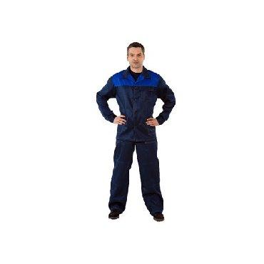 Другая мужская одежда в Бишкек: Костюм рабочий (Спецодежда)Костюм состоит из куртки и брюк. Куртка