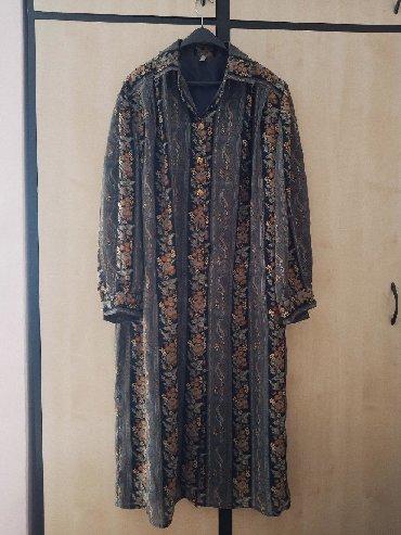 Haljine | Nova Varos: Ženska haljina od žoržeta