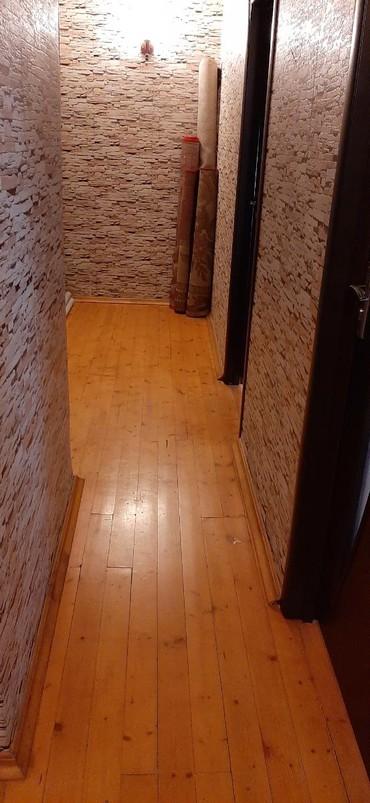 kohne-guneslide-evler в Азербайджан: Продается квартира: 2 комнаты, 45 кв. м