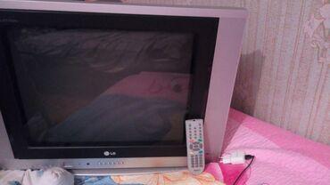 televizorlar - Azərbaycan: Televizorlar