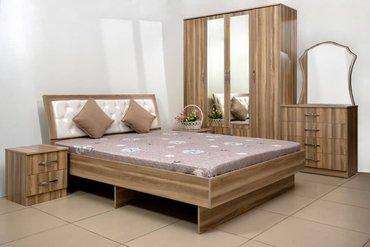 Спальный гарнитур по супер цене