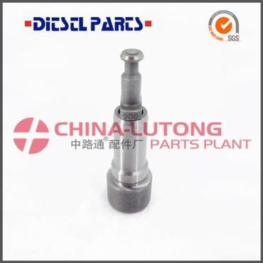 Diesel injection system pdf 1 418 425 006 for BMW в Бактуу долоноту
