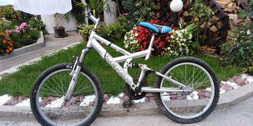 Sport i hobi - Pirot: Bicikla BMX DELTA Bike 19.5 coli Malo koriscena, lepo ocuvana
