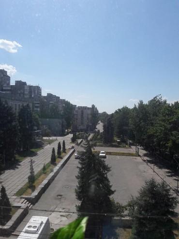 район восток 5 в Кыргызстан: Продается квартира: 2 комнаты, 42 кв. м