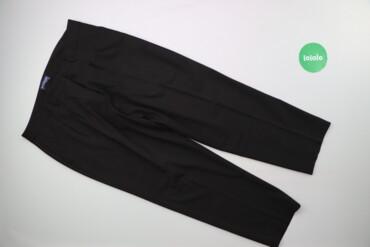 Жіночі штани BIAGGINI, р. M   Довжина: 93 см Довжина кроку: 72 см Напі