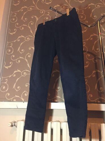 Шикарные турецкие штаны.  Качество самое лучшее.  Цвет: темно синий