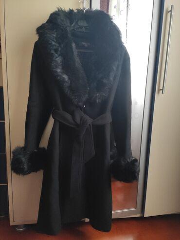 - Azərbaycan: Palto ikinci el. Az geynilib