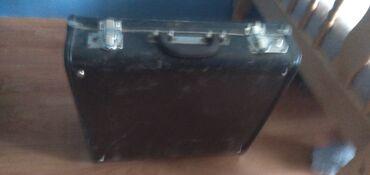 Weltmeister Caprise harmonika je vec 2 godine svirana kupljena je drug