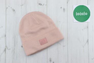 Жіноча шапка Staying True   Розмір: 22 х 22 см  Стан гарний