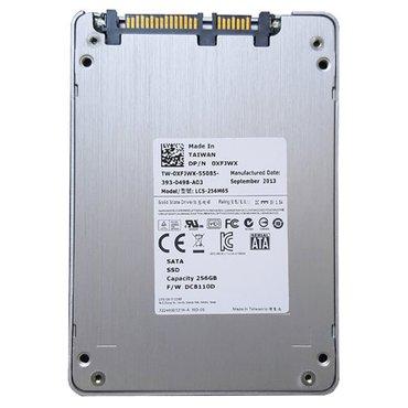 Bakı şəhərində SSD HART DISK  256GB SUPER VEZIYETDE  LCS-256M6S