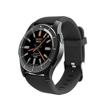 Bakı şəhərində Agilli saat G800 (smart watch)    Smart saat telefon-sim kartla