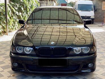 желтое платье на новый год в Кыргызстан: BMW 530 3 л. 2003