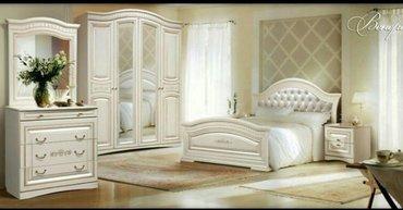 Спальный гарнитур в Бишкек