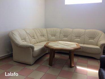 Мебель б/у  в Бишкек