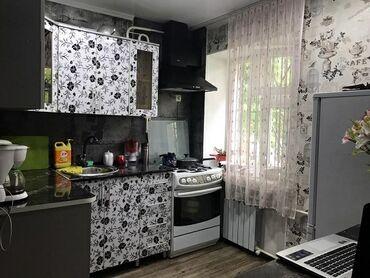 электро мото в Кыргызстан: Продаю газовые плиты. 3 газовые комфортки 1 электро, духовка электро