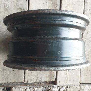 диски на мерс в Кыргызстан: Диск на мерс под Ешу Сост хор