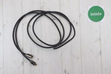 Компьютеры, ноутбуки и планшеты - Украина: HDMI-кабель с Ethernet Vivanco High Speed    Бренд: Vivanco Довжина: 2
