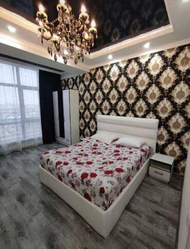 квартира рабочий городок в Кыргызстан: Посуточные квартирыКвартиры на деньКватиры на ночьСуточные