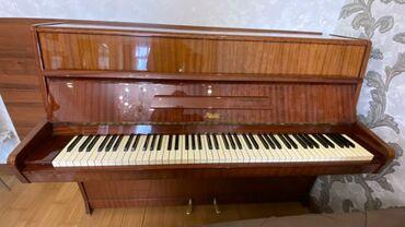 В связи с выездом!!!!!!!!!!!Недорого !!!!!!! Продается фортепиано