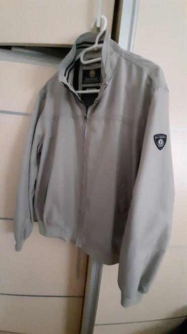 Navigare tanja jakna za proleće,original kupljena u Ušću,puno plaćena