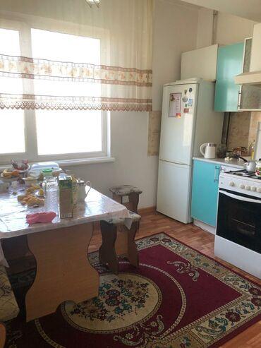 дизель квартиры in Кыргызстан | АВТОЗАПЧАСТИ: Индивидуалка, 2 комнаты, 68 кв. м Лифт, Кондиционер, Животные не проживали