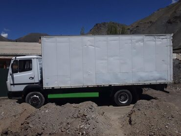 Мерс грузовой модель 13 17 мотор 13 24 турбина интеркулер блокировка
