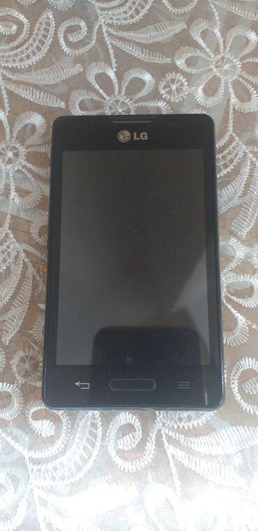 lg-55 в Азербайджан: Salam bu telefon platasi kimdə vara yazsin işlək olsun qiymət 10
