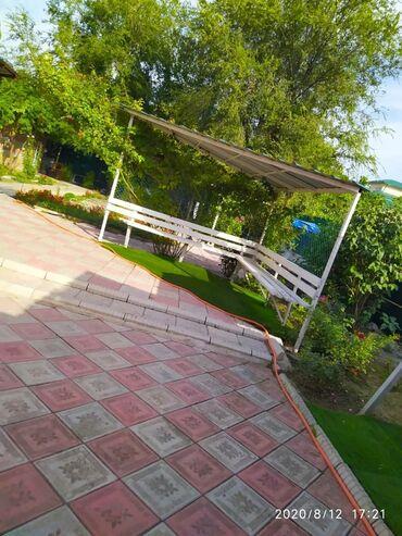 купить 2 комнатную квартиру в оше in Кыргызстан | СНИМУ КВАРТИРУ: 174 кв. м, 5 комнат, Гараж, Теплый пол, Бронированные двери