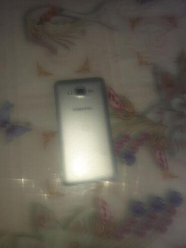 Электроника - Ат-Башы: Samsung A300 | 32 ГБ | Белый | Две SIM карты